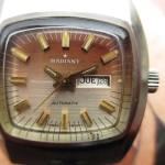 01 ceas Radiant Blumar mecanism ETA 2678