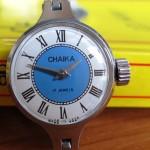 01 ceas Chaika mecanism 1601 A