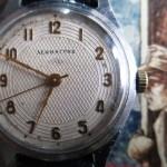 01 ceas Leningrad mecanism 2608