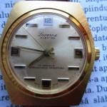 01 ceas Lucerne Electra mecanism Ronda 7113