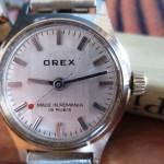 01 ceas Orex mecanism ST-6