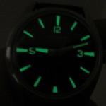 04 ceas Olympia mecanism Unitas 6325