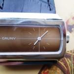 ceas Cauny mecanism Fleurier 6630 a