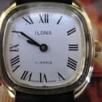 01 ceas Ilona mecanism Ebosa 86