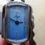 01 ceas Mir mecanism 1801