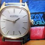 01 ceas Roamer mecanism Unitas 6565