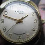 05 ceas Orex mecanism ST5