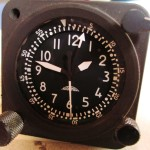 Revue Thommen Aircraft Cronograph 01
