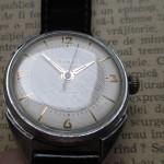 ceas Almaz mecanism 2809A - 01