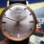 ceas Voga mecanism Lorsa 238 - a
