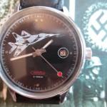 01 ceas Slava MiG-29 mecanism 2414