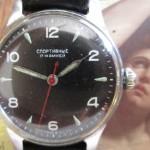 01 ceas Sportivnie mecanism 2628