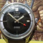 01 ceas Titan De Luxe automatic, mecanism AS 1700