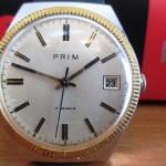 ceas Prim mecanism 684 - a