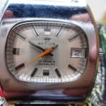 01 ceas Berios mecanism AS 1950-51