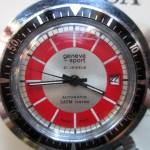 01 ceas Geneva Sport automatic mecanism BF 158
