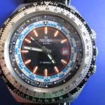 01 ceas Premira mecanism FE 140