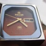 01 ceas Ricoh automatic mecanism E-R61-654-01