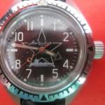 01 ceas Wostok Amfibia fregata mecanism 2414