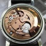12 ceas Omega Geneve automatic calibrul 565