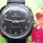 ceas Sindaco mecanism EB 8800 - a
