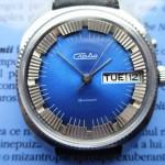 01 ceas Slava president NOS, mecanism 2428