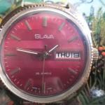 01 ceas Slava president mecanism 2428