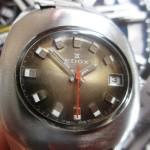 01 ceas Edox mecanism AS 1950-51