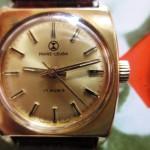 01 ceas Favre-Leuba mecanism FEF 6680