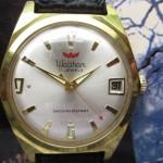 01 ceas Waltham mecanism R 614
