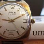 01 ceas Orex mecanism ST-5