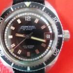 01 ceas Mirexal Super Automatic mecanism ETA 2472