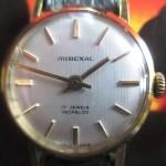 01 ceas Mirexal mecanism ETA 2512