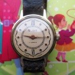 01 ceas Slava mecanism 1601