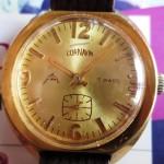 01 ceas Cornavin mecanism ZiM 2602