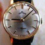 01 ceas Tellus mecanism Cortebert 313