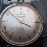 01 ceas Atlantic Worldmaster Original mecanism FHF 969