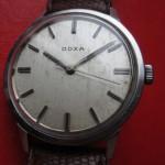 01 ceas Doxa calibru 103 (ETA 2391)