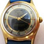01 ceas Mirona mecanism ETA 1080