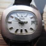 01 ceas Provita mecanism ETA 2651