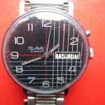 01 ceas Slava mecanism 2428