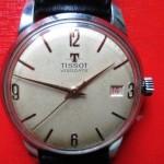 01 ceas Tissot Visodate mecanism 27B-621