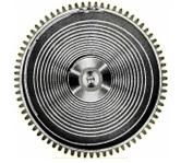 x09-arcul motor