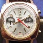 01 ceas Cauny Chronograph mecanism Valjoux 7734