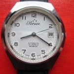 01 ceas Perseo automatic mecanism ETA 2783