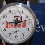 01 ceas Pobeda Democratia mecanism 2602
