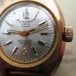 ceas Cauny mecanism FHF 69-21 a