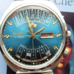 01 ceas Orient multicalendar, mecanism 46941