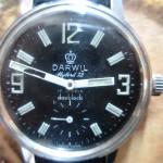 01 ceas Darwil Mylord 72 mecanism Unitas 6325