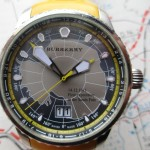 01 ceas Burberry Endurance South Pole
